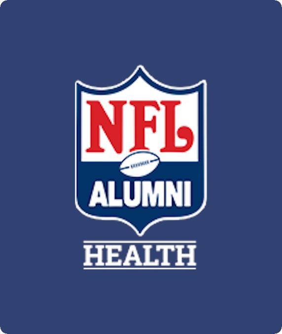 NFL Alumni Health